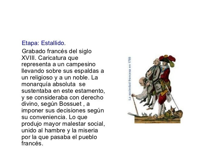 Miseria y nobleza en espantildeol xxx - 3 7