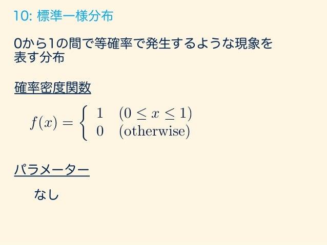 width  <-‐  0.03;  p  <-‐  0.5   digits_length  <-‐  30;  set_size  <-‐  3   trial_size    ...