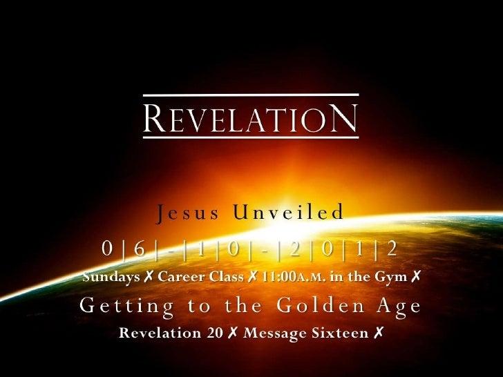 Rev #16 rev 20 slides 061012