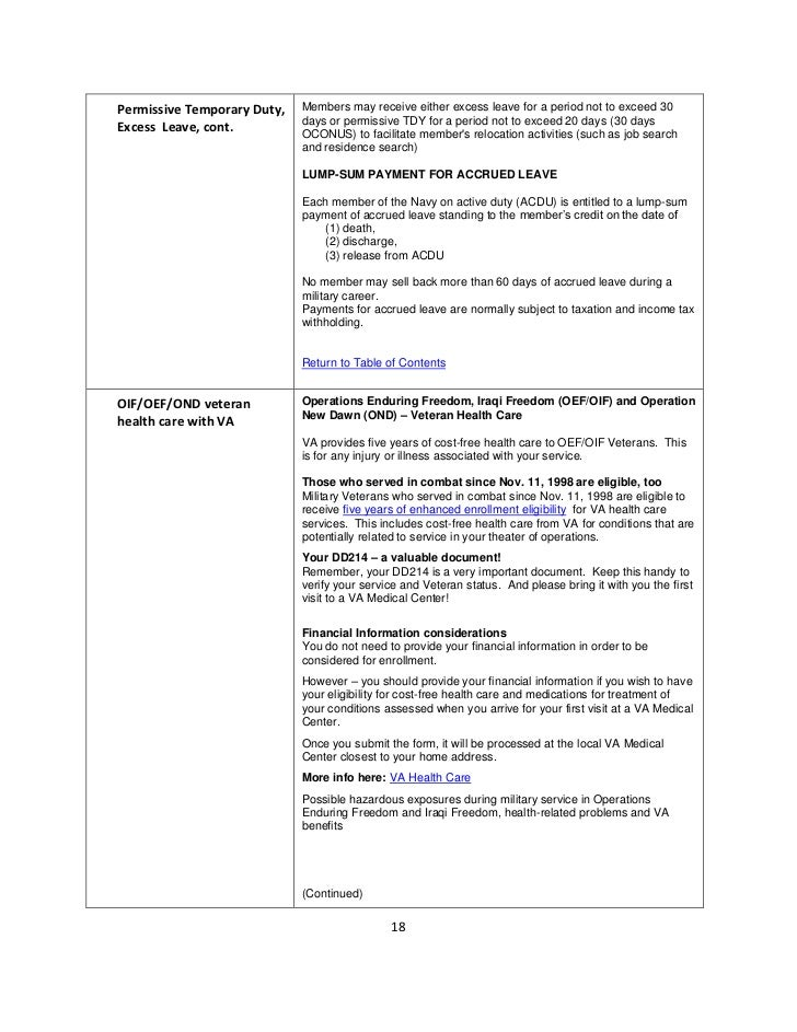 Rev 1 Transition Assistance handbook (04 nov2011)(1)