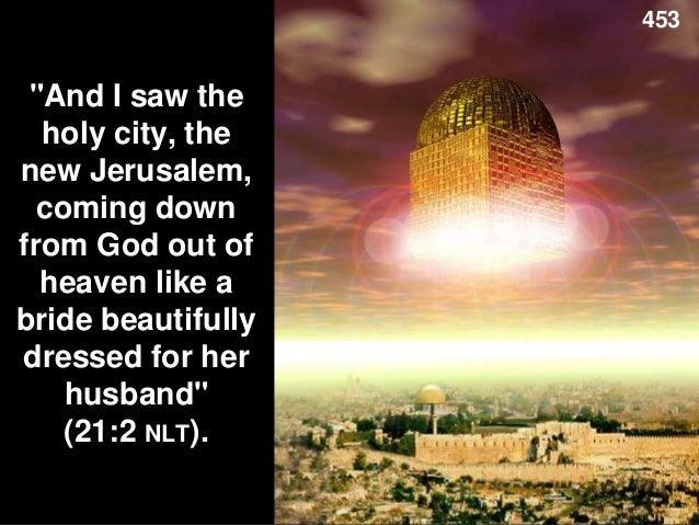 revelation-2122-the-new-jerusalem-38-638