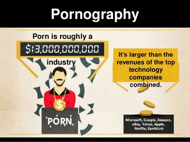 pornography is dangeriuos But, in more recent times, the pornography debate has taken on a somewhat   censoring pornography may thus place us on a dangerous.