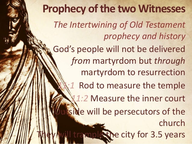 an analysis of the pentateuch part in the old testament The book of leviticus (/ l  this is the only day on which the high priest is to enter the holiest part of the  exploring the old testament: the pentateuch.
