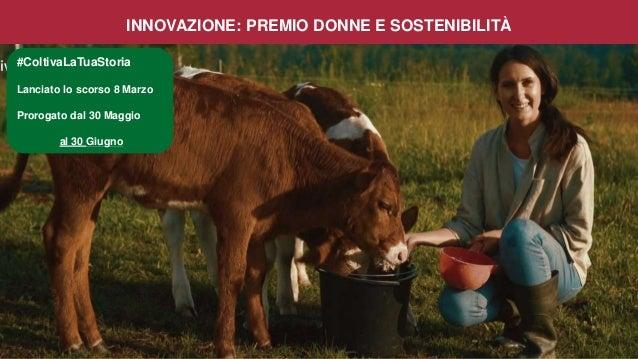 DALLA TRADIZIONE ALLA CONTEMPORANEITÀ #ItaliaCheCresce Challenge Digitale Partita a febbraio – in corso #ColtivaLaTuaIdea ...