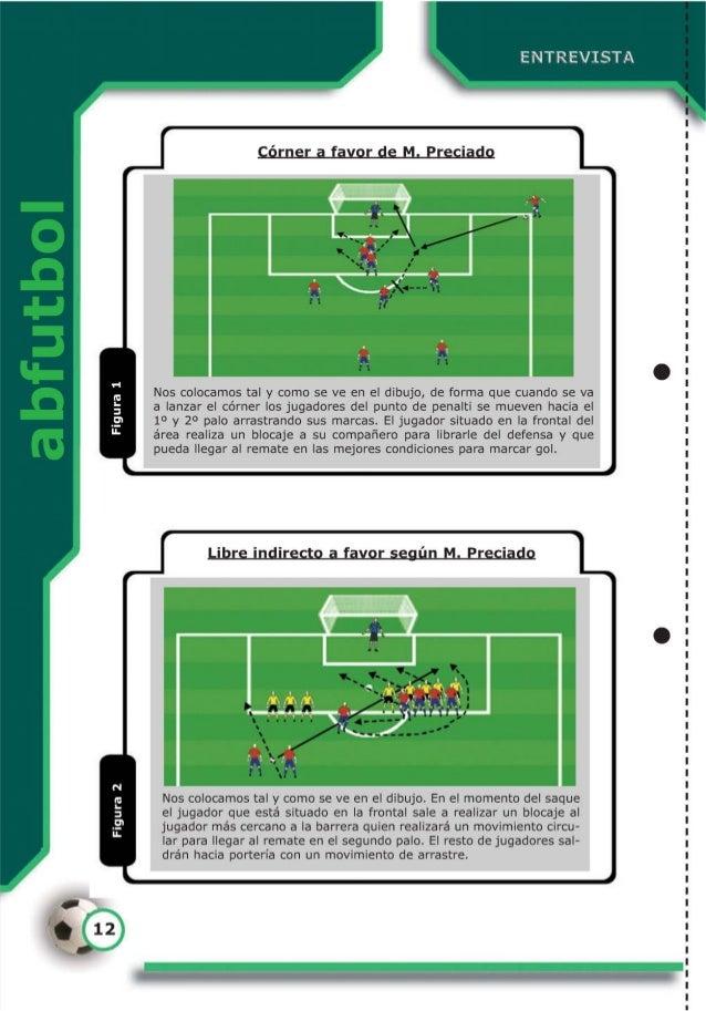 Futbol Revista ab futbol 035