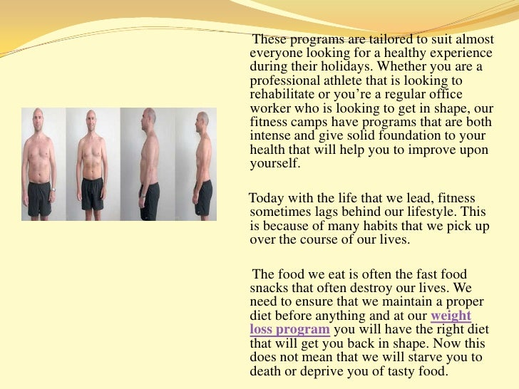 Lose belly fat in ten days picture 2