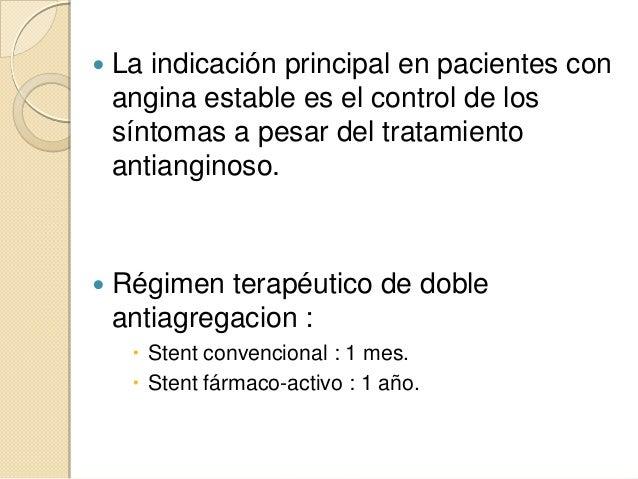 La trombosis de las venas profundas de la cadera el tratamiento