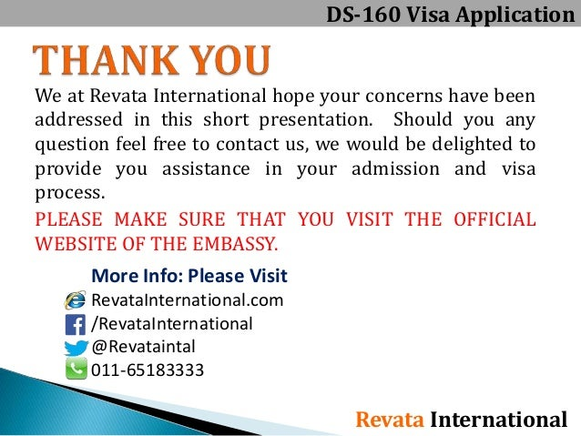 us visa application india official website