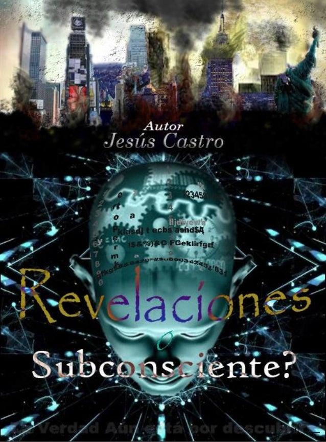 © Jesús Castro, 2015 © Ilustración de la cubierta: Jesús Castro Páginas web del autor: https://twitter.com/JesusCastro_3 h...