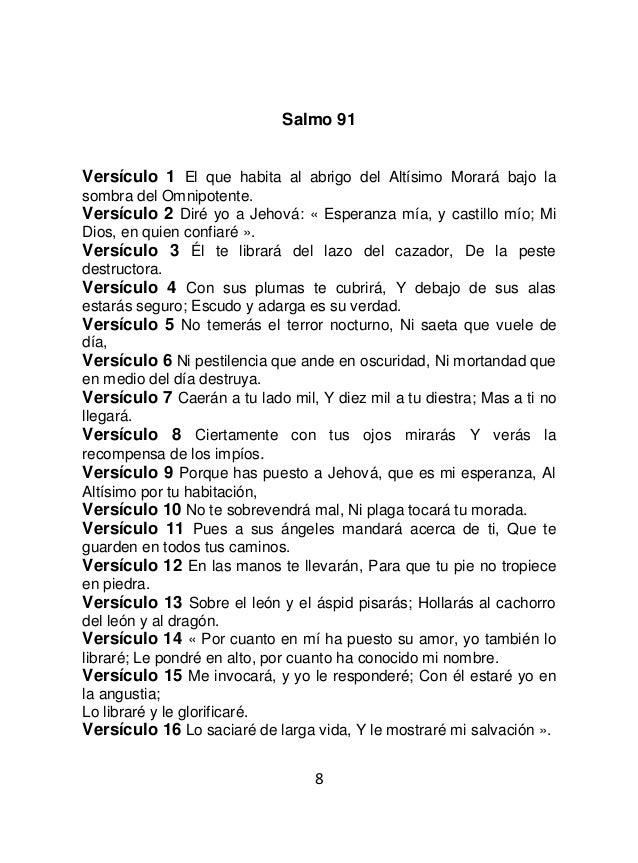 """10 Visión: """"Un Rostro de """"León"""", que se muestra y se oculta, una y otra vez""""."""