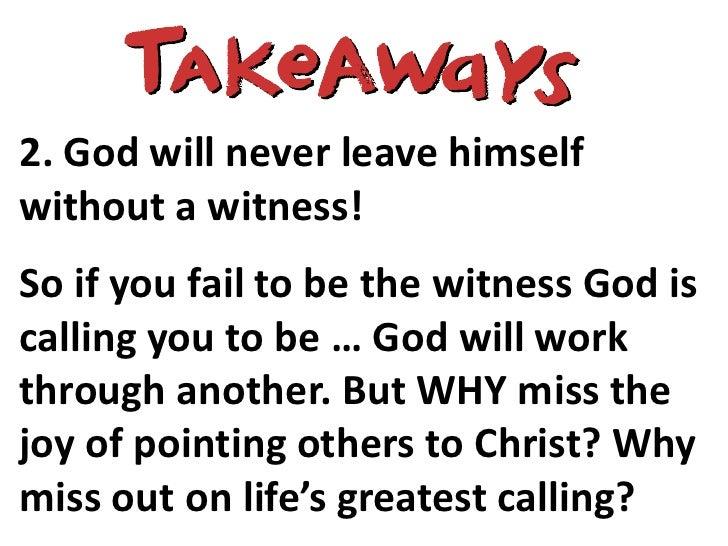 Revelation 11 june 10 2012 sermon slides (1)