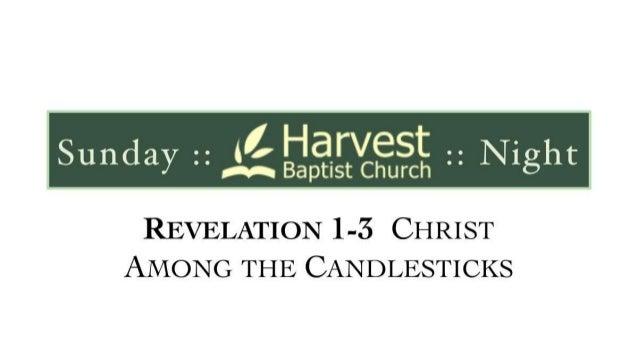 Revelation 1 9 20 slides 042113
