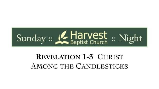 Revelation 1 slides 041413