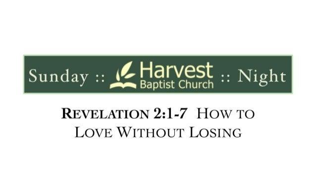 Revelation 2 1 7 slides 050513