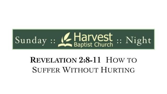 Revelation 2 8 11 slides 060213