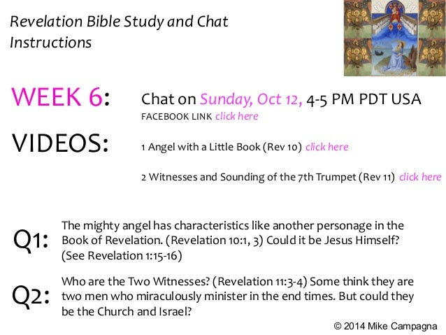 Bible Discussion Forum - Christian Chat Rooms & Forums