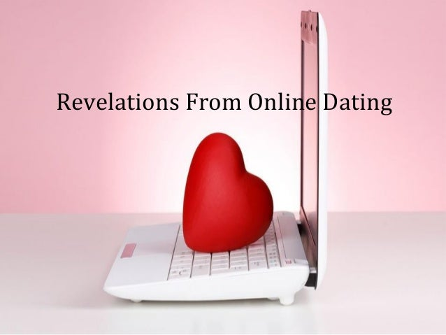 north stonington online hookup & dating North stonington connecticut, any fish in the pond just now realizing its time to start over  more to comeor just ask animal lover, vintage guitar collector, slayer of clams, music nut, borderline militant food.