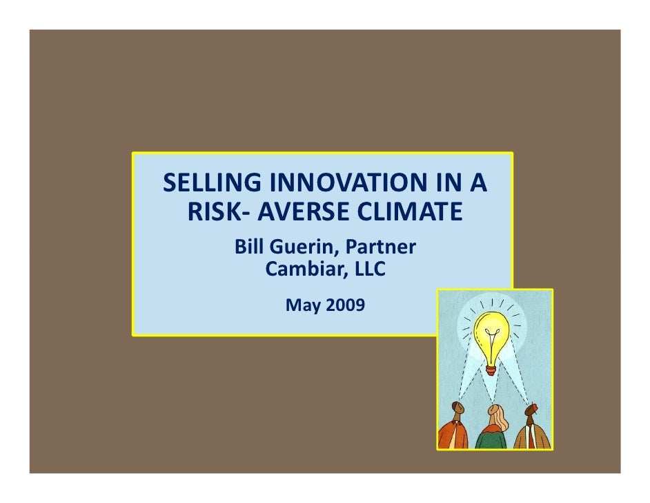 download Relationship Marketing: Winning and Keeping Customers (CIM Professional Development) 1998