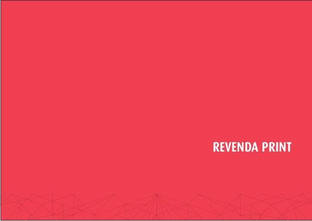 REVENDA PRINT