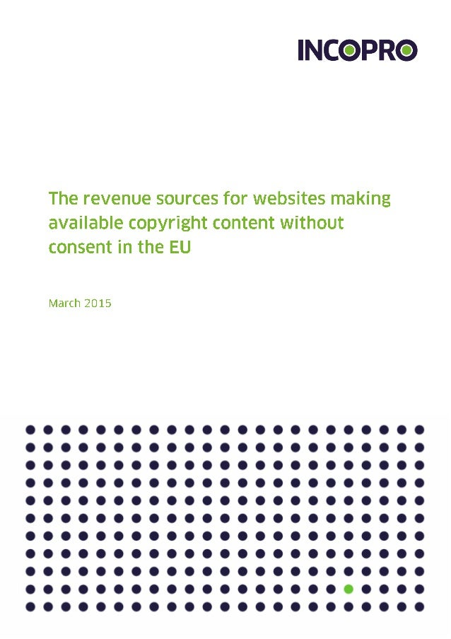 Revenue sources-for-copyright-infringing-sites-in-eu-march-2015