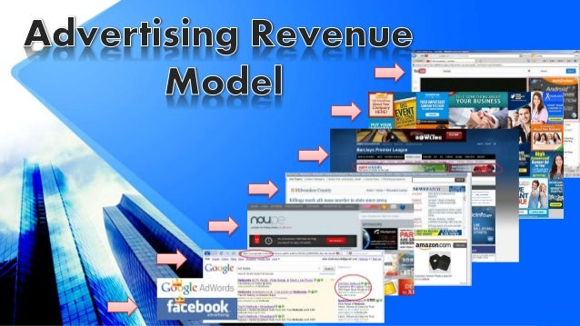 CONTENT • WHAT IS ONLINE ADVERTISING REVENUE MODEL • HOW WEB SITES EARN MONEY THROUGH ADVERTISING • AD NETWORKS • PRICING ...