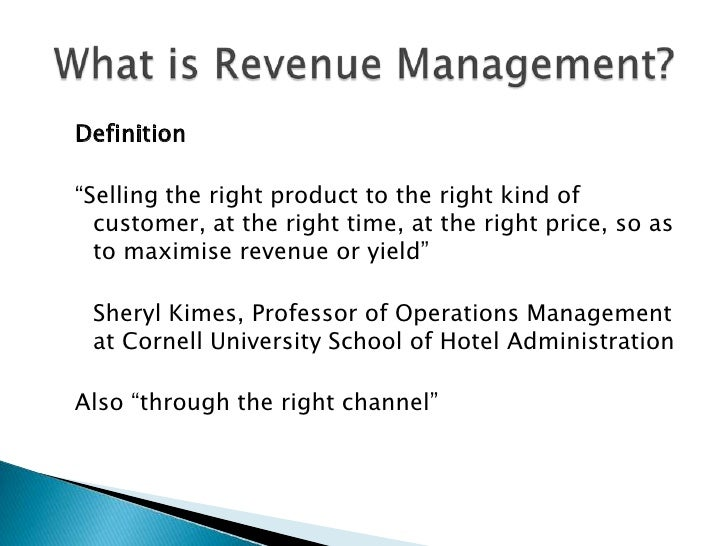 sheryl kimes Mclean, va — the hospitality sales and marketing association international (hsmai) will present the vanguard award for lifetime achievement in revenue management to dr sheryl kimes and honour three hospitality revenue-management leaders as revenue management professionals of the year at its upcoming revenue optimization conference (roc.