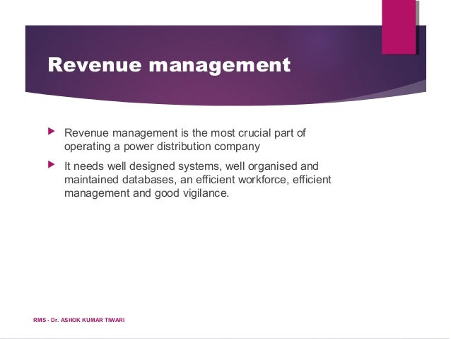 Revenue Management System Akt. Fire Truck Maintenance Checklist. Where Is Iraq On The World Map. Definition Of A Press Release. How To Get Texas Teaching Certificate. Inspection Report Software Upload To Ftp Site. How Many Years Does A Dui Stay On Your Record. Chicago Movers And Storage Cheap Shopper Bags. Na Meeting Attendance Sheet Car Hire Offers