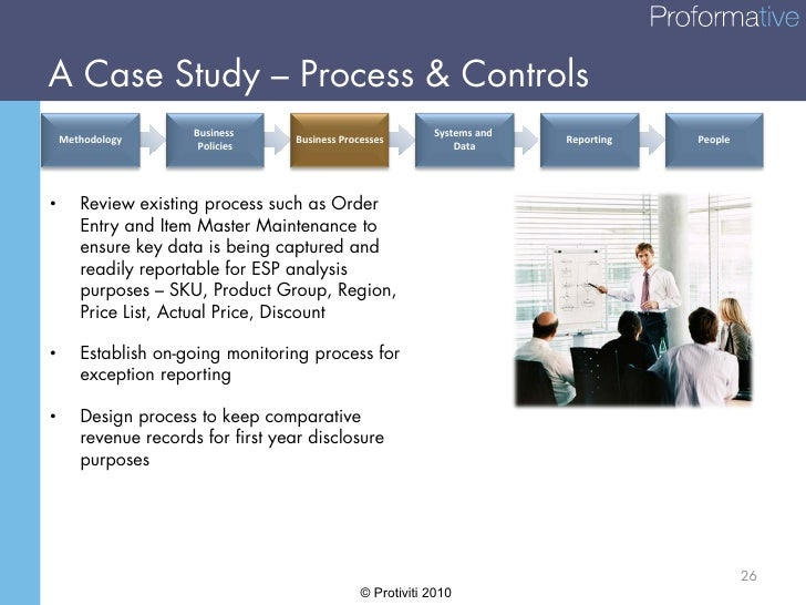 Process Control at Polaroid (A) Harvard Case Solution & Analysis