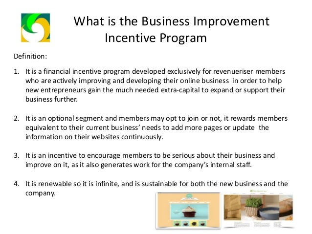 How does BIIP Work? Based on the enrollment conditions, a member has the following options: A. Joining fee of Php1,500 + i...