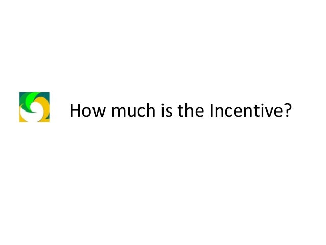 BIIP Basics BIIP is a team or community-based incentive program with the following elements: 1 Pack = 1 BIIPNumber = 3 mor...