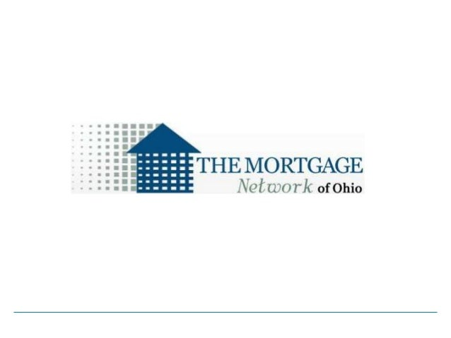 Answering Your Questions AboutReverse Purchase MortgagesDiscover theHECM for Purchase Loan