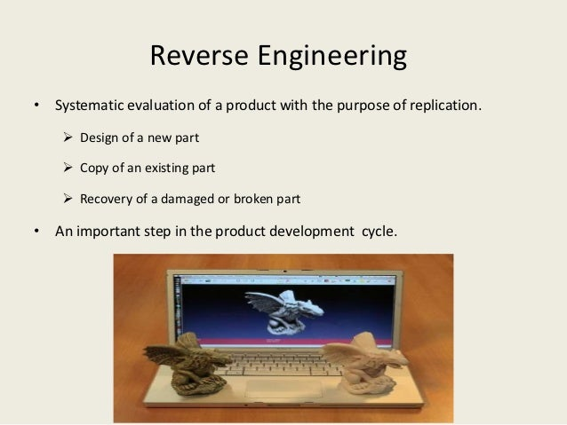 mechanical engineering ppt  software