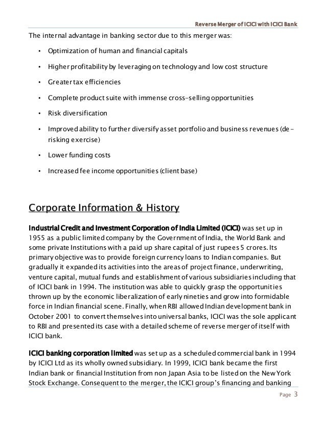 merger of icici and bank of rajasthan Important note: while we strongly endeavor to keep all our information accurate, users are requested to confirm information with the respective financial institution before taking any action we shall not be liable for any errors, inaccuracies or omissions in our content.