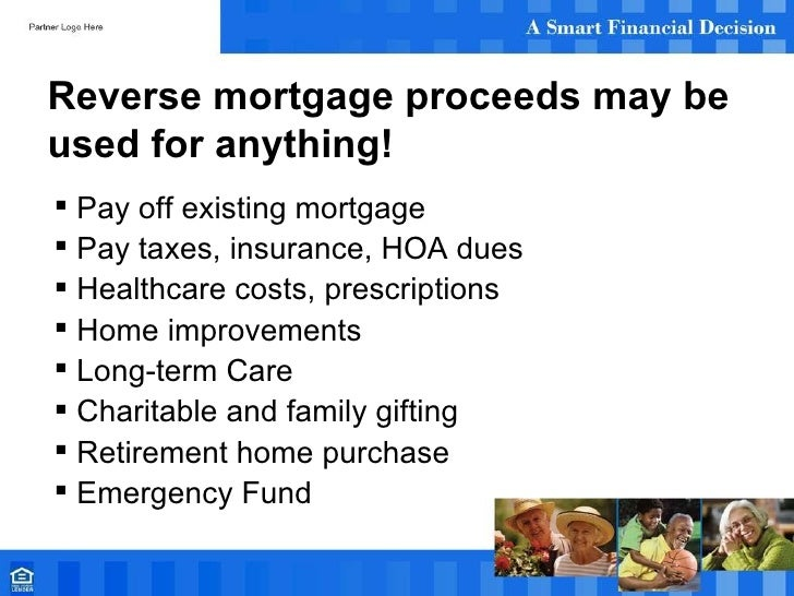 Home Improvements Or Pay Off Mortgage