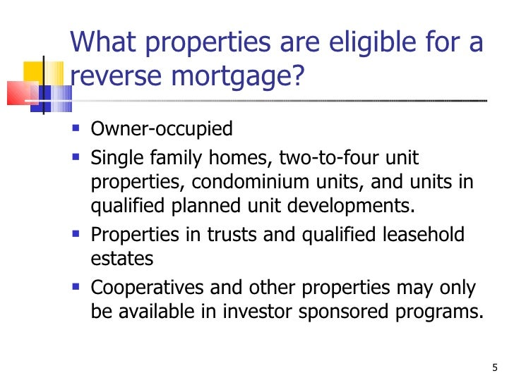 fannie mae guidelines irrevocable trusts
