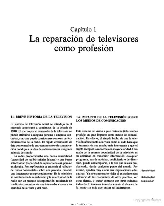 Reverté reparación de televisores - photo#15