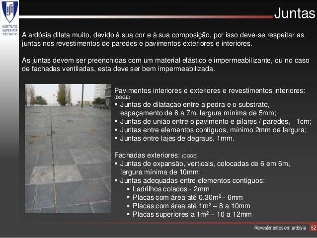 Material Para Fachadas Exteriores. Cheap Muro Exterior Construido ...