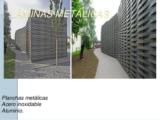 Revestimiento de muros y pisos tipos clases y for Laminas vinilicas para paredes