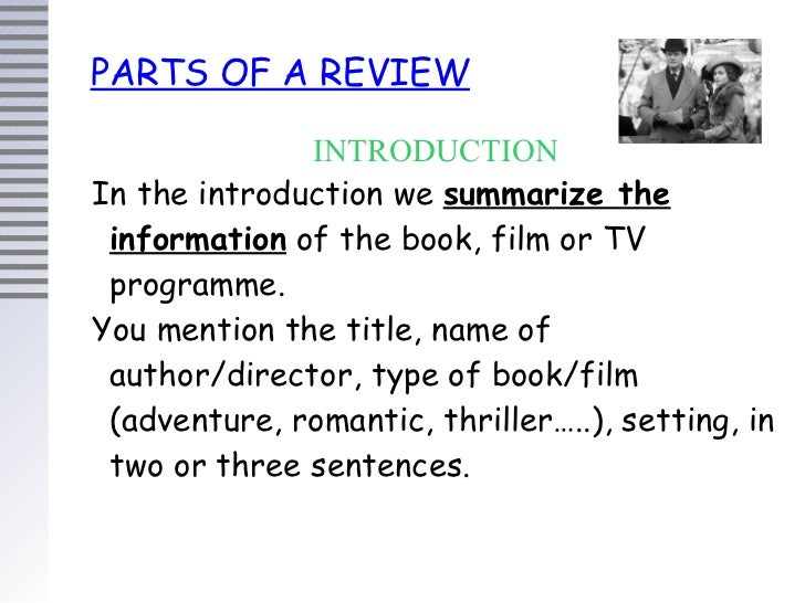 college essay book review Help writing a college essay in any form can secure the results use essay writing  techniques to ease the task select relevant sources to support your ideas and.