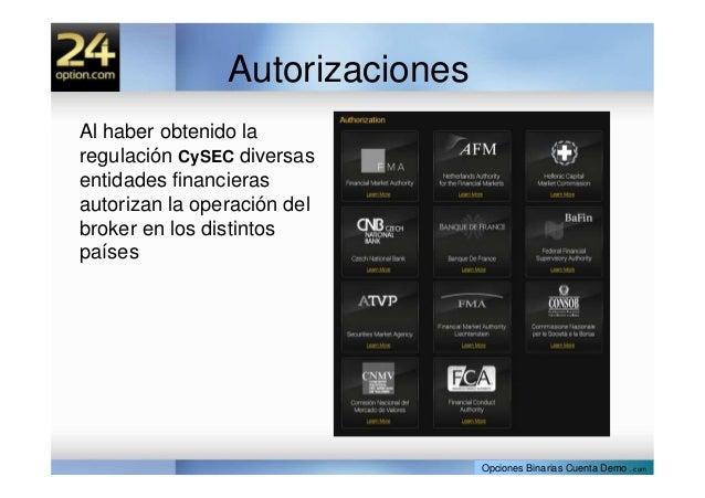Metodo Argentina opciones binarias opiniones