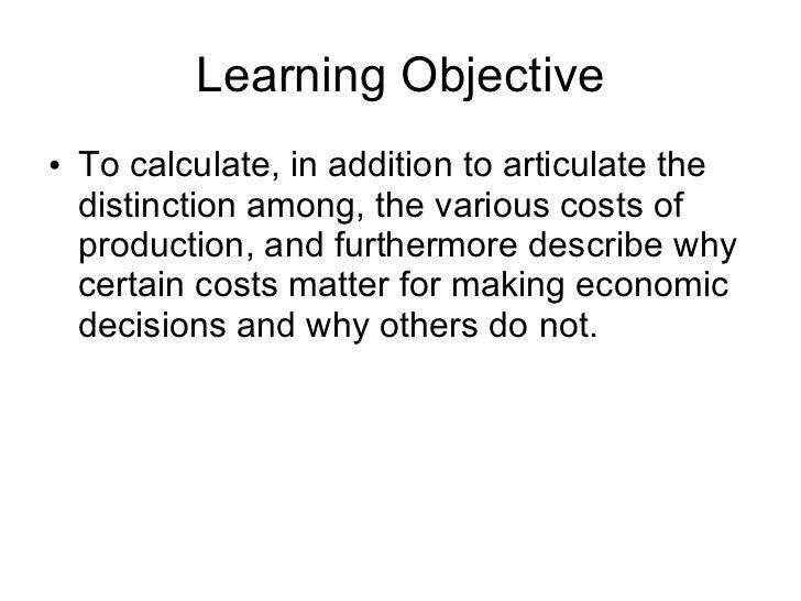 econ 120 principles of micro economics Principles of micro-economics 4  4 : 4 sp  fa :  geol 120/110 (ps)environmental geology/lab  econ 454 environmental economics.