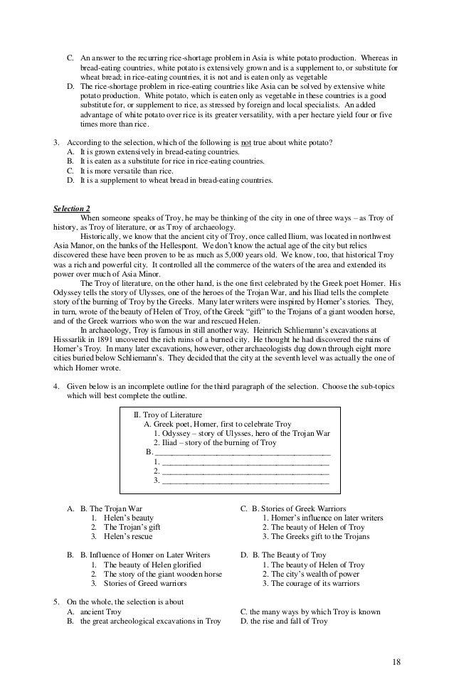 Review questions-no-answer-key