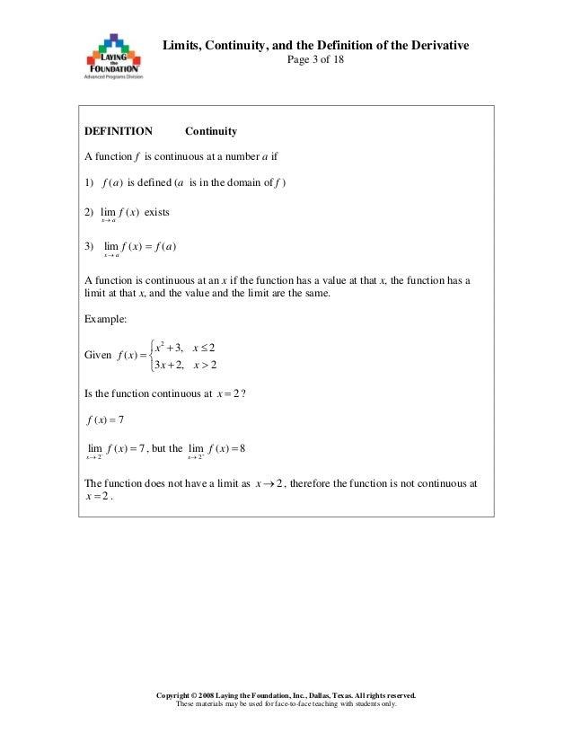 Mathematics (MATH)