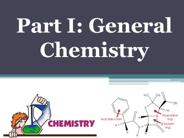 chemistry board exam reviewer pdf philippines