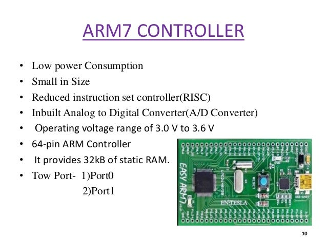 272892233225 furthermore Water Level Control Project Ppt in addition Index together with Victron Hub 4 System additionally Tribune highlights. on reducing relay power consumption