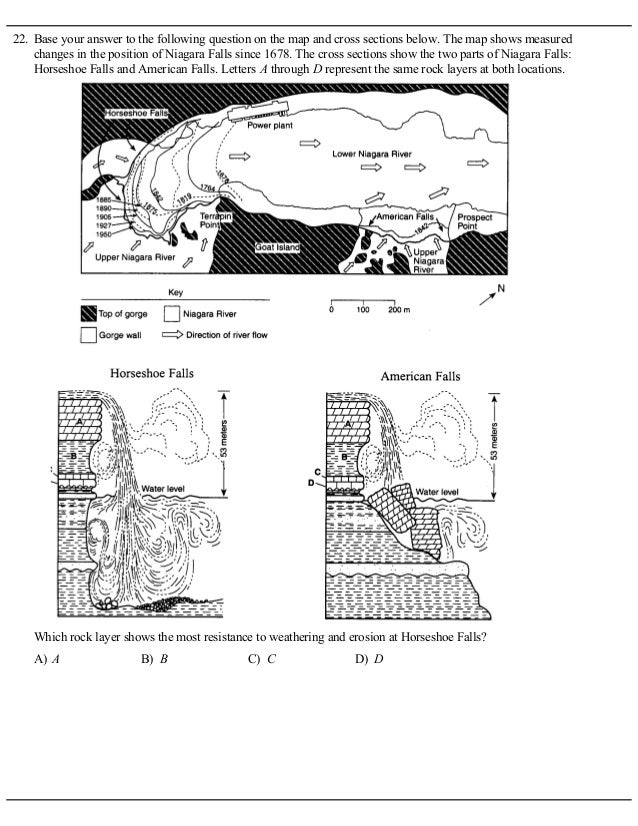 Review 7 weathering__erosion__deposition_sc
