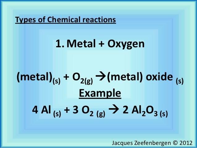 chemistry copper cu s 4hno3 aq cu no3 2 aq 2no2 g 2h2o l General chemistry i redox equations balancing redox equations 0 +1 +5 2 +2 +2 2 cu(s)+h+(aq)+no 3 (aq)  cu2+(aq)+no(g) so we have cu :.