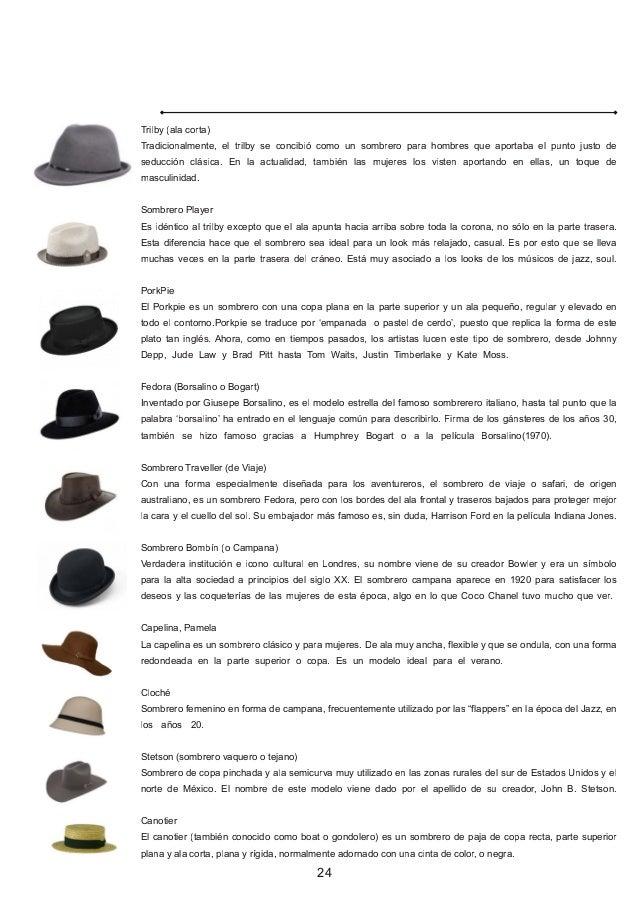 REVIEW Bolivia Edición de Enero Nº 1 1ba7f027466