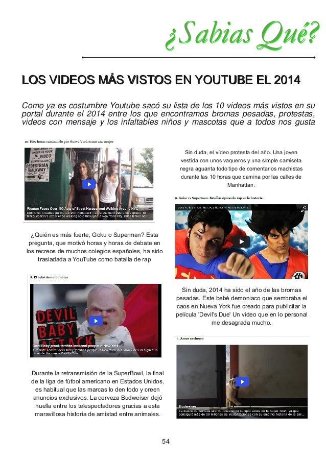 REVIEW Bolivia Edición de Enero Nº 1 54ce6baead2