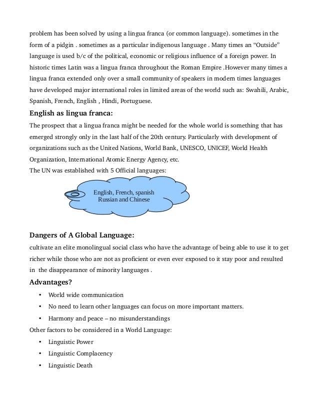 english linguistics compounding essay